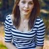 Юлия, 21, г.Харьков