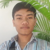 sambo, 23, г.Пномпень