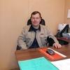 Виктор, 47, г.Новотроицк