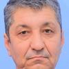 Искандер, 49, г.Ашхабад
