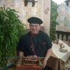 Igor, 51, г.Афины