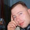 Андрей, 43, г.Макеевка