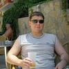 Андрей, 34, г.Бронницы