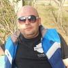 Дмитрий, 34, г.Аксай
