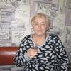 Наталья, 69, г.Симферополь