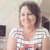 Людмила, 53, г.Гродно