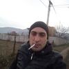 Гиорги, 29, г.Тбилиси