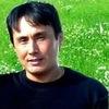 Бауржан, 40, г.Джетыгара