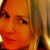 Мария, 29, г.Дубай