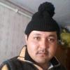 Эра, 28, г.Северо-Курильск