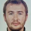 Егор, 30, г.Севастополь