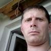 stas, 38, г.Тверь
