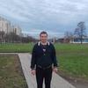 Павел, 45, г.Кимовск