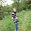 дикий, 26, г.Ивацевичи