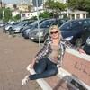 Анна, 42, г.Salerno
