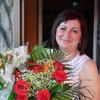 Ирина, 51, г.Иловайск