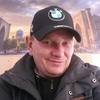 Aleksey Nayman, 40, г.Златоуст