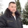 Владимир, 41, г.Дзержинск