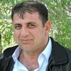 RESHAD, 43, г.Баку