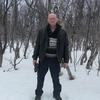 Владимир Рахимзянов, 52, г.Сосновка
