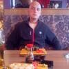 михаил александрович, 28, г.Барнаул
