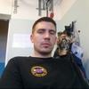 Артем, 27, г.Магадан