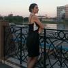 IRON Lady, 32, г.Челябинск