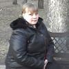 Татьяна, 26, г.Ельня