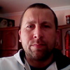 Петро, 36, г.Прага