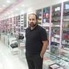 Mohamed . mustafa, 33, г.Дамаск