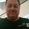 victor, 54, г.Дятьково