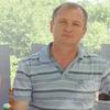 Сергей, 46, г.Бузулук