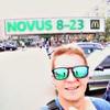 den4ik, 27, г.Киев