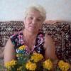 Наталья, 51, г.Кодинск