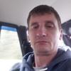 Евгений, 41, г.Балашиха