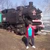 Линар, 37, г.Краснотурьинск
