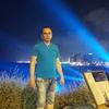Petro, 28, г.Рамат-Ган