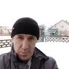 Алексей, 40, г.Казань