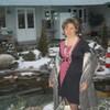 Мария, 32, г.Нарткала