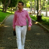 erdal bahoz, 35, г.Андреево