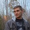 Виталий, 47, г.Лангепас