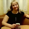 Оксана Добринчук, 41, г.Богучаны