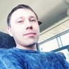 Антон, 27, г.Зеленодольск