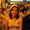 arinka, 35, г.Мак-Аллен