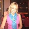 Anna, 34, г.Шанхай