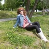 Наташа, 34, г.Вилейка