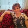 NINA, 51, г.Елгава