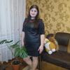 Ксюша, 22, г.Винница