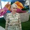 Асия, 48, г.Москва