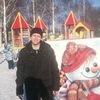 Евгений, 33, г.Новокузнецк